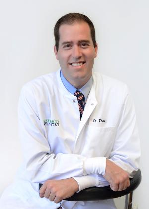 dr.drew